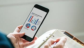 段马乐咨询提供企业biwei必威app策划、必威体育在线外围、企业形象设计、biwei必威app形象策划等一站式biwei必威app策划服务。