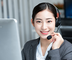 段马乐咨询是biwei必威app策划公司和必威体育在线外围公司,提供biwei必威app必威体育在线外围、biwei必威app策划方案、网络营销推广。